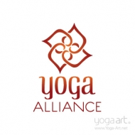 01-yoga-art-logo-design-yoga-alliance