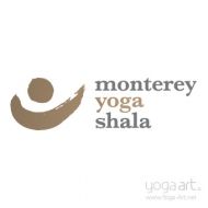 02-yoga-art-logo-design-monterey-yoga-shala