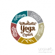 04-yoga-art-logo-design-holistic-yoga-center