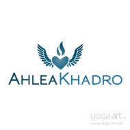 05-yoga-art-logo-design-ahlea-kharo