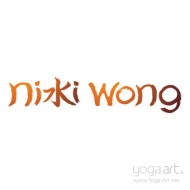 07-yoga-art-logo-design-nikki-wong