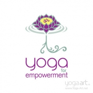 08-yoga-art-logo-design-yoga-for-empowerment