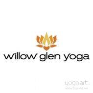 09-yoga-art-logo-design-willow-glen-yoga