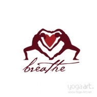 11-yoga-art-logo-design-breathe