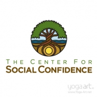 13-yoga-art-logo-design-the-center-for-social-confidence