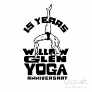 14-yoga-art-logo-design-willow-glen-yoga-15-years