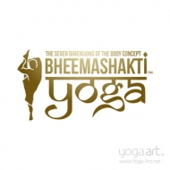17-yoga-art-logo-design-bheemashakti-yoga