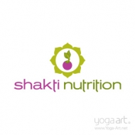 18-yoga-art-logo-design-shakti-nutrition