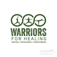 19-yoga-art-logo-design-warriors-for-healing