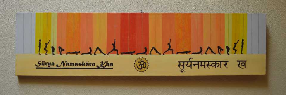 yoga-art-home-slider-01