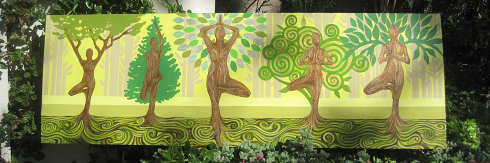 yoga-art-home-slider-04